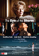 Eye of the Storm, The (2011)