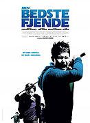 Min bedste fjende (2010)
