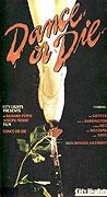 Tanec smrti (1987)