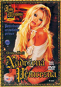 Nadržená princezna (2002)