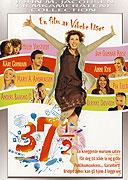 """37 a půl<span class=""""name-source"""">(festivalový název)</span> (2005)"""