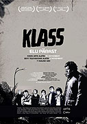 Klass - Elu pärast (2010)