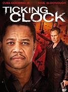 Tikot hodin (2011)