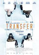 """Transfer<span class=""""name-source"""">(festivalový název)</span> (2010)"""