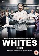 Whites (2010)