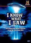 UFO: Vím co jsem viděl (2009)