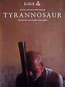 """Tyranosaurus<span class=""""name-source"""">(festivalový název)</span> (2011)"""
