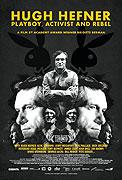 Hugh Hefner: Playboy, Activist and Rebel (2009)