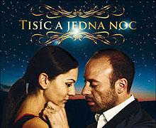 Tisíc a jedna noc (2006)