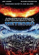 Apokalypsa meteorů (2010)