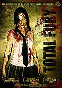 Total Fury (2007)