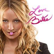 Love Bites (2010)