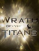 Hněv Titánů (2012)