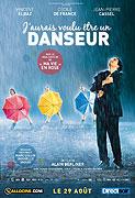 Okouzleni tancem (2007)