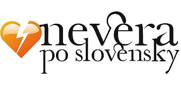 Nevera po slovensky (2011)