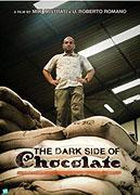 Temná strana čokolády (2010)