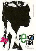 Senzi mama (1964)
