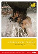 Fontána pro Zuzanu (1985)