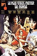 Plus vieux métier du monde, Le (1967)