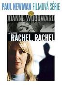 Rachel, Rachel (1968)