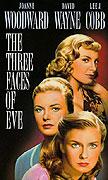 Tři tváře Evy (1957)