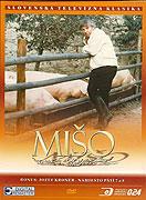 Mišo (1979)