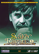 Sváko Ragan (1976)