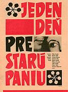 Jeden deň pre starú paniu (1966)