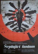 Šepkajúci fantóm (1975)
