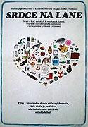 Srdce na lane (1973)