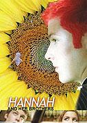 Hana a její bratři (2000)