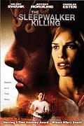 Zločiny z vášně: Náměsíčný vrah (1997)