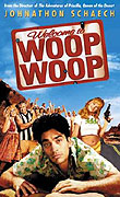 Vítejte ve Woop Woop (1997)