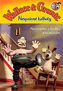 Nesprávné kalhoty (1993)