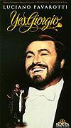 Ano, Giorgio (1982)