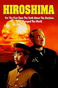 Hirošima (1995)