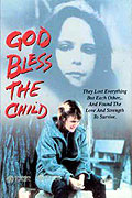 God Bless the Child (1988)