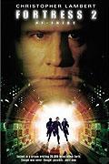 Věznice Fortress 2: Návrat na pevnost (1999)