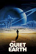 Quiet Earth, The (1985)