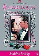Harlequin 3 - Svůdné krásky (1994)