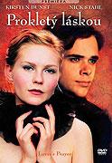 Prokletý láskou (2000)