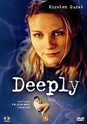 Deeply (2000)