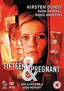 Těhotná v patnácti (1998)