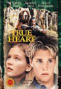 Odvážné srdce (1997)