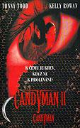 Candyman 2 : Sbohem masu (1995)