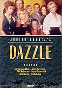 Dazzle (1995)