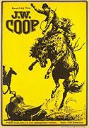 J.W. Coop (1972)