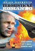Teroristické komando (2001)