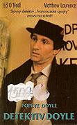 Detektiv Doyle (1986)