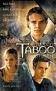 Kletba (2002)